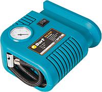 Автомобильный компрессор Bort BLK-251N (91271082) -