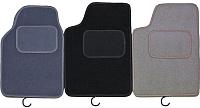 Комплект ковриков Bradex TDB 0001 -