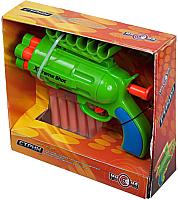 Игровой набор Mission-Target Стриж РРТ-5/8,5 (0007-21AC) -
