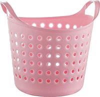 Корзина Berossi Soft ИК 30863000 (розовый) -