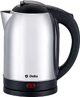 Электрочайник Delta DL-1329 -