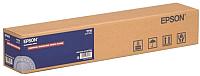 Бумага Epson Premium Semigloss Photo Paper (170) 16.5