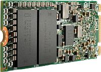 SSD диск HP 150GB (875317-B21) -