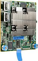 Контроллер HP Smart Array P408i-a (869081-B21) -