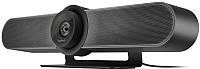 Веб-камера Logitech ConferenceCam L960-001102 -