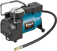 Автомобильный компрессор Bort BLK-255 (91271105) -
