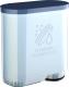 Фильтр для кофеварки Philips AquaClean CA6903/10 -