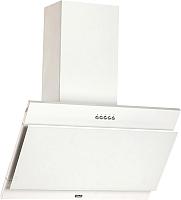 Вытяжка декоративная Zorg Technology Lana 700 M (60, белый) -