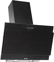 Вытяжка декоративная Zorg Technology Lana 700 M (60, черный) -