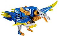 Бластер игрушечный Maya Toys Динозавр птерозавр / SB397 -