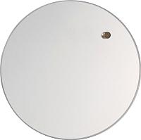 Магнитно-маркерная доска Naga Nord Mirror 70360 (25см, круглая) -