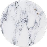 Магнитно-маркерная доска Naga Nord Marble 70510 (35см, круглая) -