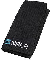 Салфетки для очистки маркерных досок Naga 23904 -