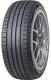 Летняя шина Sunwide RS-One 235/45ZR17 97W -