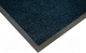 Коврик грязезащитный Kleen-Tex Entrance DF-711 (60x85, синий) -