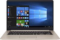 Ноутбук Asus VivoBook S510UQ-BQ490T -