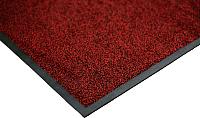 Коврик грязезащитный Kleen-Tex Entrance DF-652 (60x85, красный) -