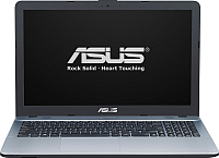 Ноутбук Asus VivoBook Max X541UV-GQ1303 -