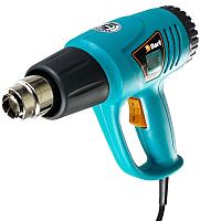 Cтроительный фен Bort BHG-2000L-K (98291582) -