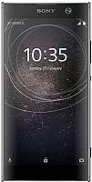 Смартфон Sony Xperia XA2 Dual / H4113RU/B (черный) -