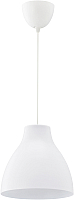 Потолочный светильник Ikea Мелоди 403.865.33 -