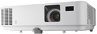 Проектор NEC NP-V302XG -
