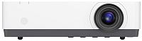 Проектор Sony VPL-EW575 -