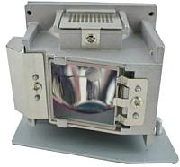 Лампа для проектора Vivitek 5811116310-SU -