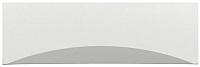 Экран для ванны Cersanit Virgo/Intro 150 (PA-VIRGO-150) -