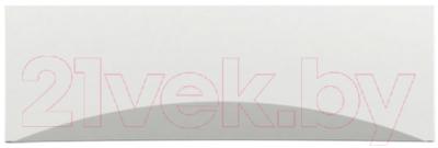 Экран для ванны Cersanit Virgo/Intro 150 (PA-VIRGO-150)