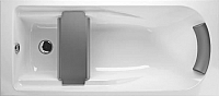 Ванна акриловая Kolo Comfort Plus  (150x75 / XWP1450000) -