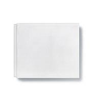 Экран для ванны Kolo Comfort Plus 75 / PWA1475000 -