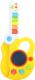 Музыкальная игрушка Haiyuanquan Гитара O-1308 -
