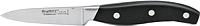 Нож BergHOFF 8500520 -