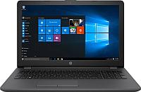 Ноутбук HP 250 G6 (2XZ39ES) -
