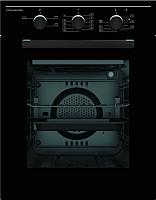 Электрический духовой шкаф Schaub Lorenz SLB ES4410 -
