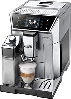 Кофемашина DeLonghi Primadonna Class ECAM 550.75.MS -