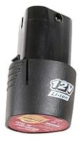 Аккумулятор для электроинструмента Wortex BL 1220 (BL12200006) -