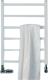 Полотенцесушитель водяной Zehnder Stalox STX-060-045 -