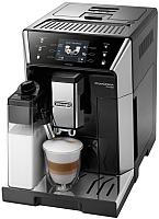 Кофемашина DeLonghi ECAM550.55.SB -
