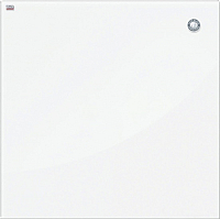 Магнитно-маркерная доска 2x3 TSZ64 W (40x60, белый) -