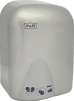 Сушилка для рук Puff 165С (хром) -