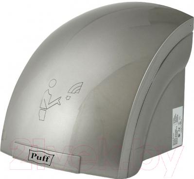 Сушилка для рук Puff 8820С (хром)
