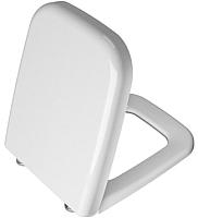 Сиденье для унитаза VitrA Shift 91-003-009 (с микролифтом) -