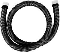 Шланг для пылесоса Dr.Electro HR32 (черный) -