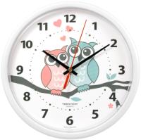 Настенные часы Тройка 91910931 -