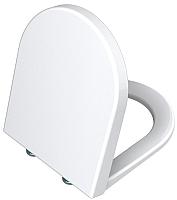 Сиденье для унитаза VitrA Form 300 72-003-309 (с микролифтом) -