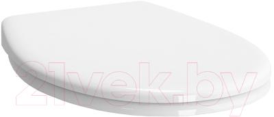 Сиденье для унитаза VitrA 800-003-001
