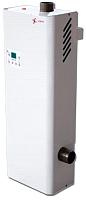 Электрический котел Элвин ЭВП-15-ЭУ -