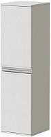 Шкаф-пенал для ванной Ювента Savona SvP-120 (белый) -